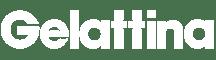 Logotipo Gelattina