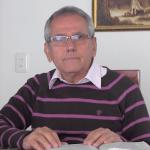 Carlos Garbiras